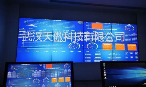 工业安灯系统供应商的选择标准-安灯系统-20200413新闻资讯-武汉天傲科技有限公司